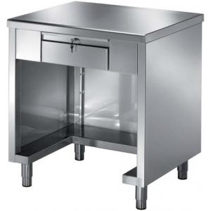 Линии раздачи, салат-бары metaltecnica Metaltecnica TSC/10