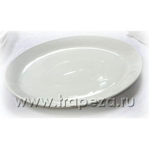 Посуда, стекло и приборы, инвентарь фарфор GURAL LDY37KY00
