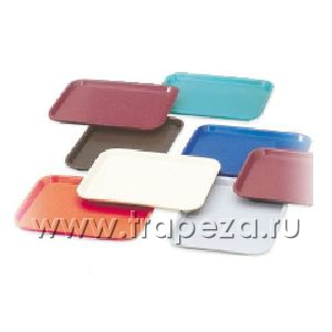 Подносы из пластика VOLLRATH 86126