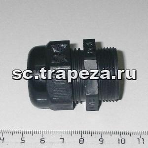 Зип alphatech Lainox R65240200