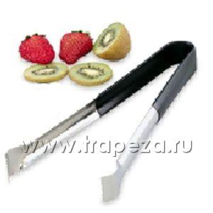 Кухня щипцы нержавеющая сталь VOLLRATH 47326