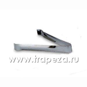 Кухня щипцы нержавеющая сталь VOLLRATH 47046