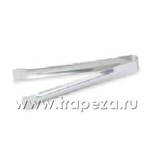 Кухня щипцы нержавеющая сталь VOLLRATH 47049