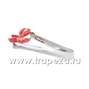 Кухня щипцы нержавеющая сталь VOLLRATH 47042