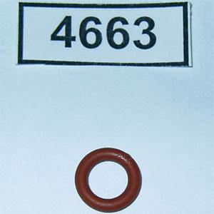 Уплотнение диам. 9,5 мм