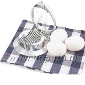 Кухня механические приспособления VOLLRATH 47040