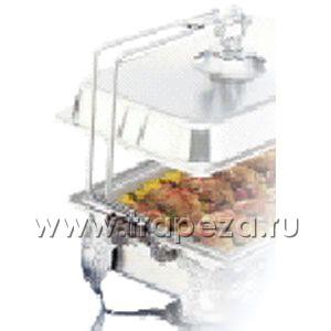 Сервировочное оборудование аксессуары VOLLRATH 46875