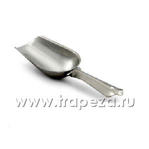 Кухня совки VOLLRATH 46790