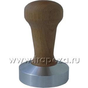 Темпер для кофе D 5 Россия 02121503