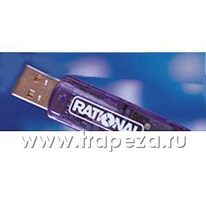 Тепловое оборудование для приготовления пароконвектоматы Rational 42.00.162