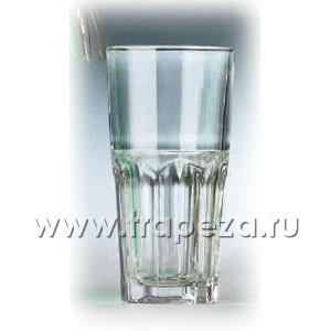 Хайбол 200мл GRANITY ARC 01010116