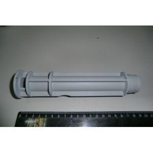 Трубка переливная GS50