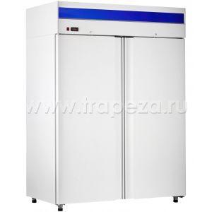 Шкафы низкотемпературные Чувашторгтехника ШХн-1,4 краш.