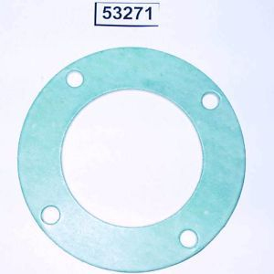 Уплотнитель нагнетателя газовой горелки RG148 102-201-202