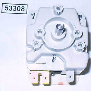 Таймер CD 61-202