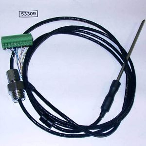 Термокерн IQT CPC 61-202