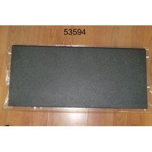 Дверь для CB640/840/955/1265/1565, GB1540/1555