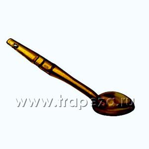 Ложка сервировочная L 33 CAMBRO SPO13-110