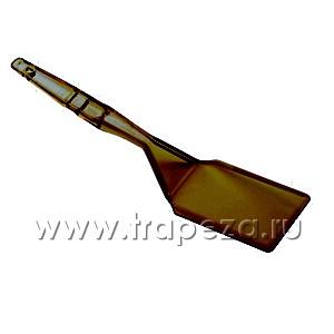 Лопатка сервировочная L 35 CAMBRO SPA14-110