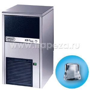 Льдогенераторы Brema CB 249A