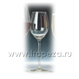 Бокал для вина ALLURE 330мл D 7,7см h 23см