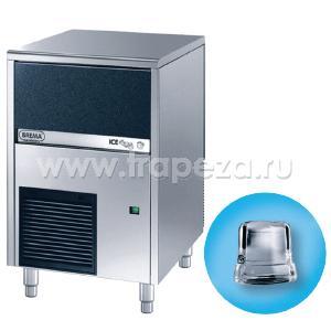 Льдогенераторы Brema CB 416A