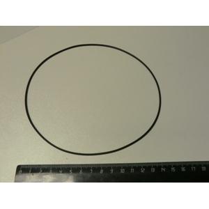 Уплотнение спиральной камеры помпы