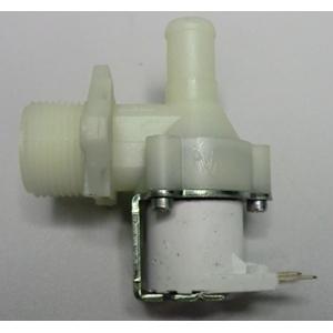 Клапан соленоидный одинарный
