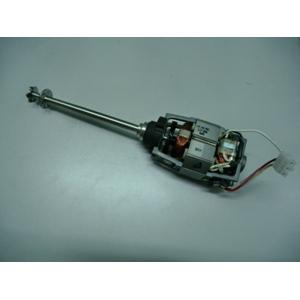 Мотор для HMD200-CE/400-CE