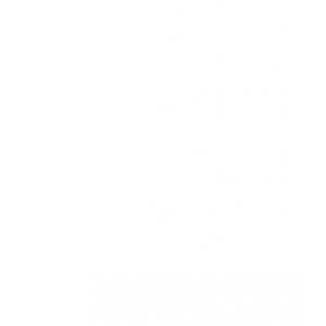 Зип ( сиком ) СИКОМ 9256 (4153)