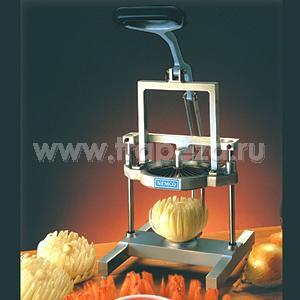 Электромеханическое оборудование овощерезки и протирки Nemco N55700