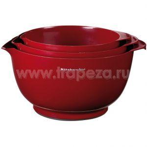 Посуда Чаши KitchenAid KG175ER