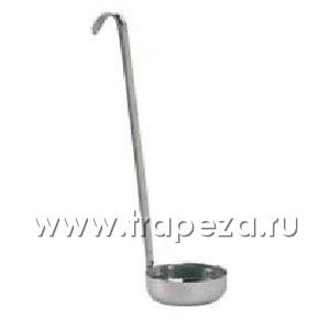 Посуда, стекло и приборы, инвентарь кухня DE BUYER 3136.08