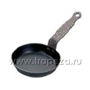 Наплитная посуда DE BUYER 5340.12