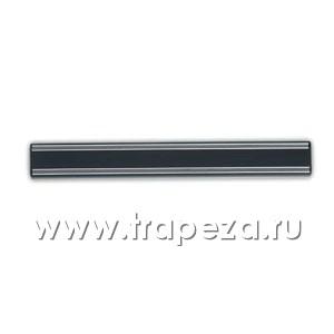 Держатель магнитный L 50см GIESSER 6800 50