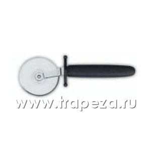 Резак (ролик) L 6см прямой GIESSER 9482