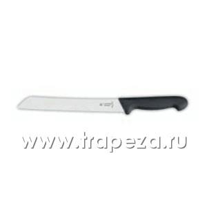 Нож для хлеба L 18см GIESSER 8355 18