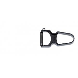 Нож для чистки картофеля RAPID с двигающимся лезвием GIESSER 8249 RAP