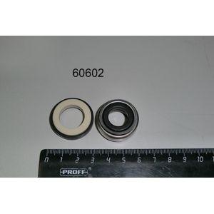 Торцевое уплотнение AR14 для насоса CPm-150