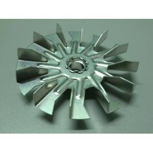 Крыльчатка мотора для печи AHPO