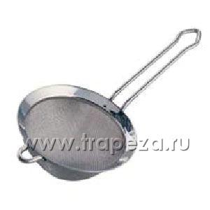 Посуда, стекло и приборы, инвентарь кухня DE BUYER 3242.18