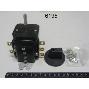 Зип ( чувашторгтехника ) Чувашторгтехника 6424