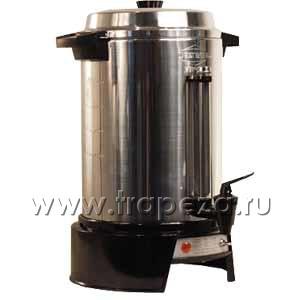 Для заваривания чая, кофе (гейзерные) West Bend 58015V