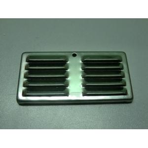 Решетка вентиляции R301
