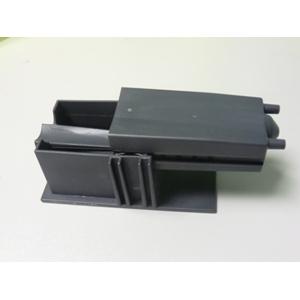 Кронштейн приемника каппучинатора для Microbar