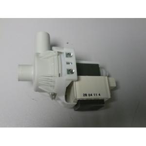 Насос CareControl DPS 35 SCC 61-102