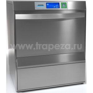 Фронтальные посудомоечные Winterhalter UC-M/bistro