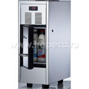 Кофейное оборудование кофемашины Nuova Simonelli KFP20202 milk fridge module
