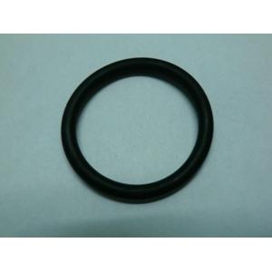 Уплотнение кольцевое 24х3,0