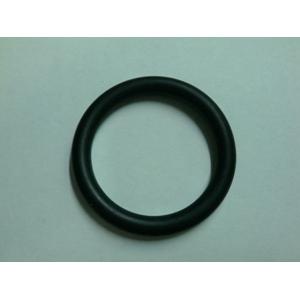 Уплотнение кольцевое 43х7,0